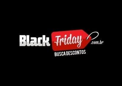 Captura de Tela 2013 11 28 às 10.23.22 - Black Friday Brasil 2014: confira as lojas participantes e os cuidados na hora da compra