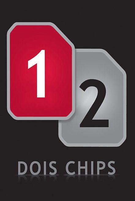 Dois Chips