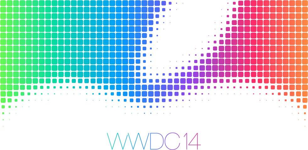 Wwdc14 home branding