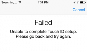 apple ios8 0 1 error 300x179 - apple-ios8.0.1-error