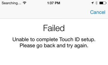 apple-ios8.0.1-error