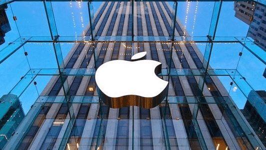 retro apple - Queda nas vendas do iPhone derruba receita da Apple pela primeira vez em 13 anos