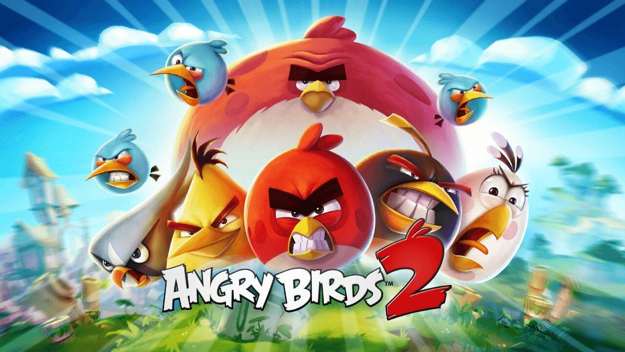 angry birds 2 01