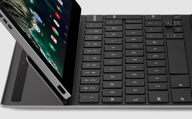 Pixel c teclado2 e1443549217372