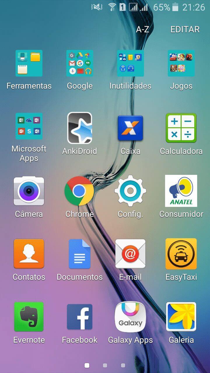 Review: Samsung Galaxy J5