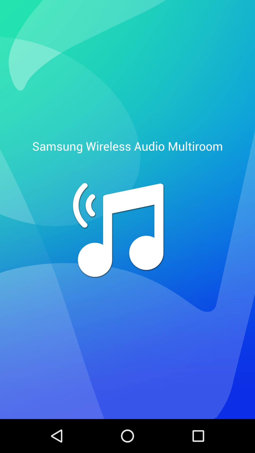 Review Samsung R7 Wireless Audio 360 5