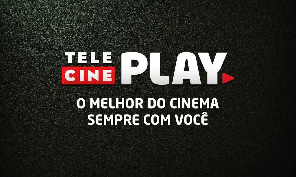 Sony disponibiliza aplicativo Telecine Play para Android TV