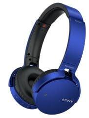 Sony mostra quais são os melhores produtos para o amigo secreto neste final de ano 4