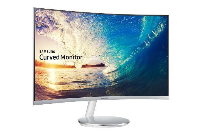 4 dicas para aproveitar ao máximo um monitor 4K e LED Curvo