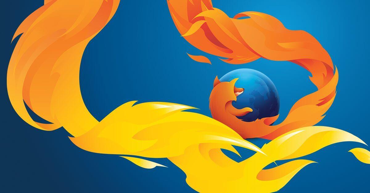 Firefox 52 é a última atualização do navegador para usuários do Windows XP e Vista