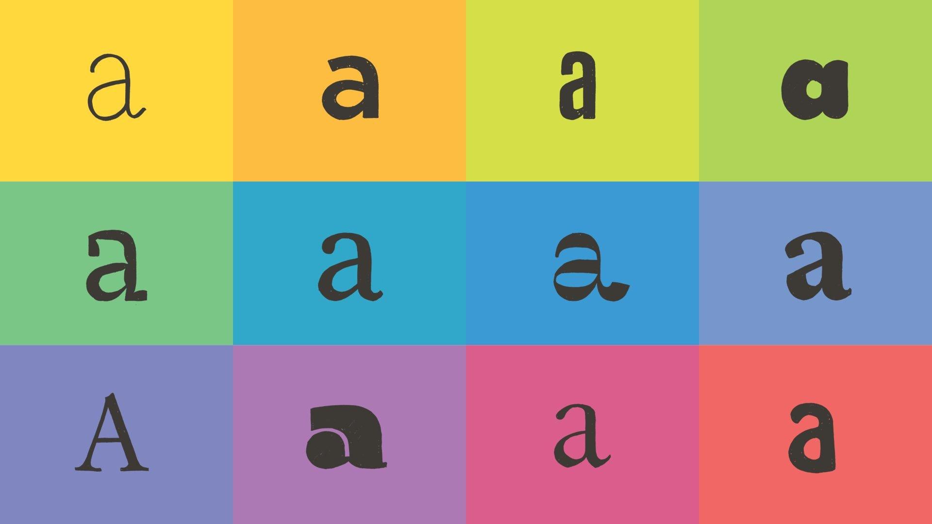 tipografia importa 1