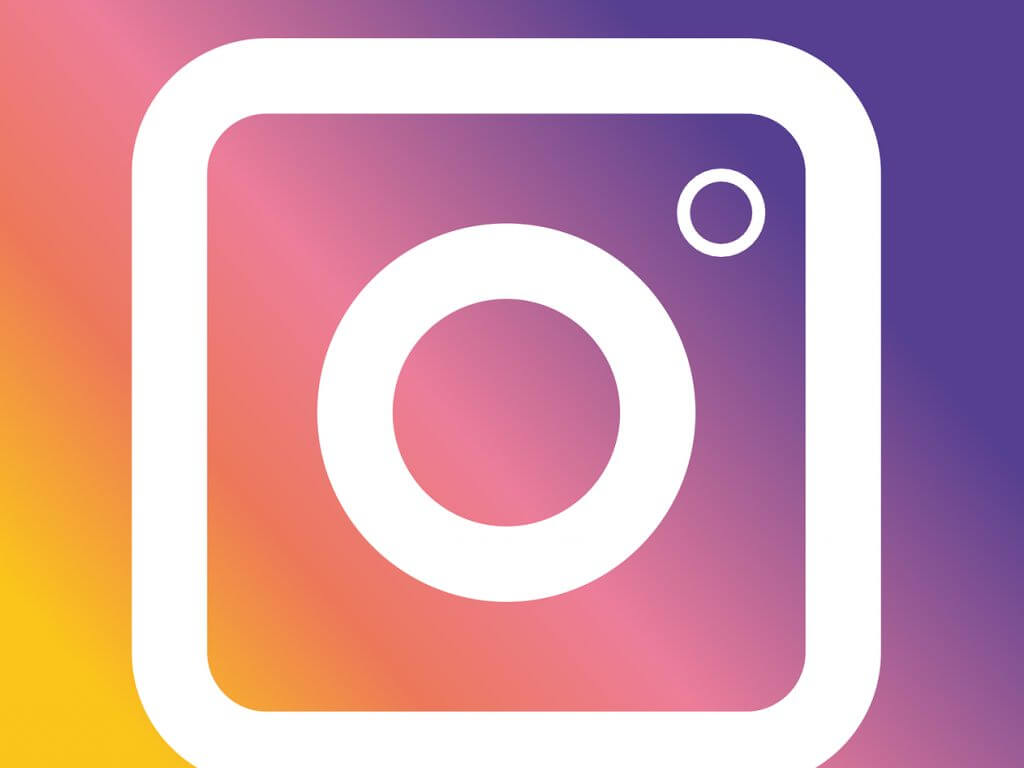 tutorial mandar dms instagram computador