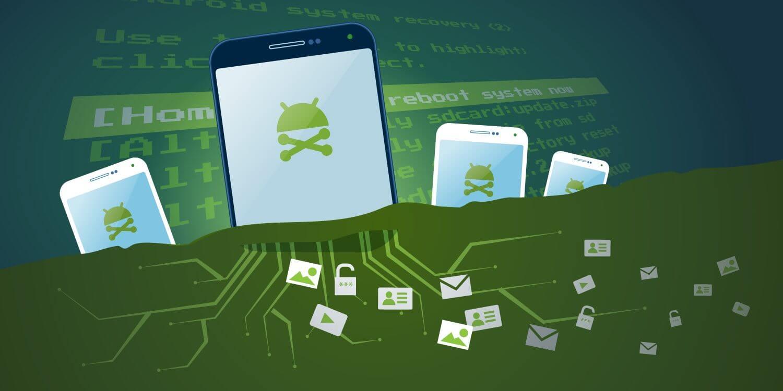 Android Segurança Falhas - Como evitar vírus e malwares nos aplicativos do seu smartphone Android