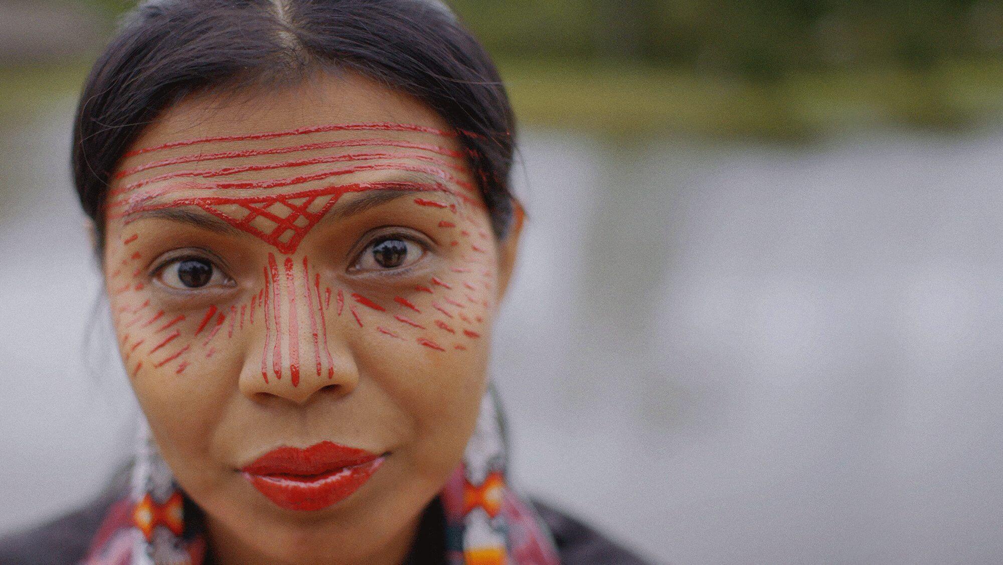Projeto do Google Earth quer conectar pessoas à floresta amazônica