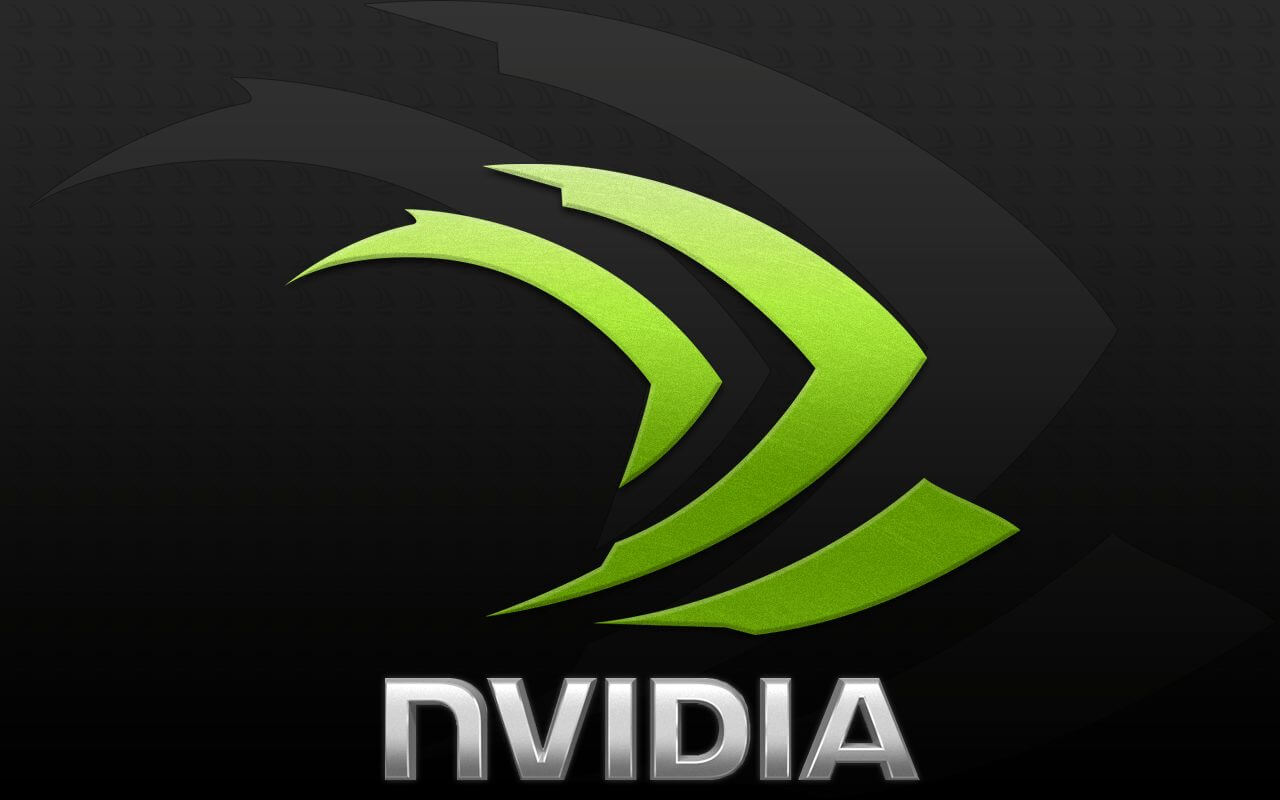Nvidia Contest Wallpaper by Akarui Japan