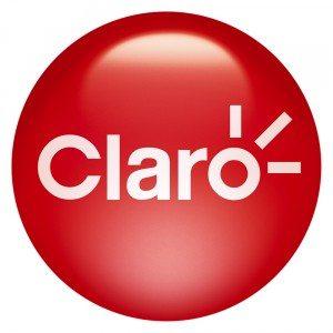 Claro01