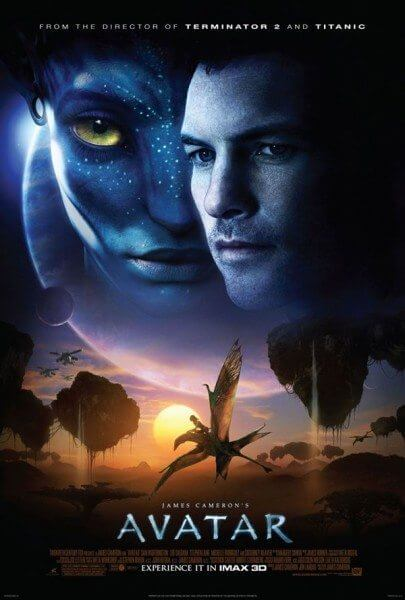Avatar movie poster final 01 405x600