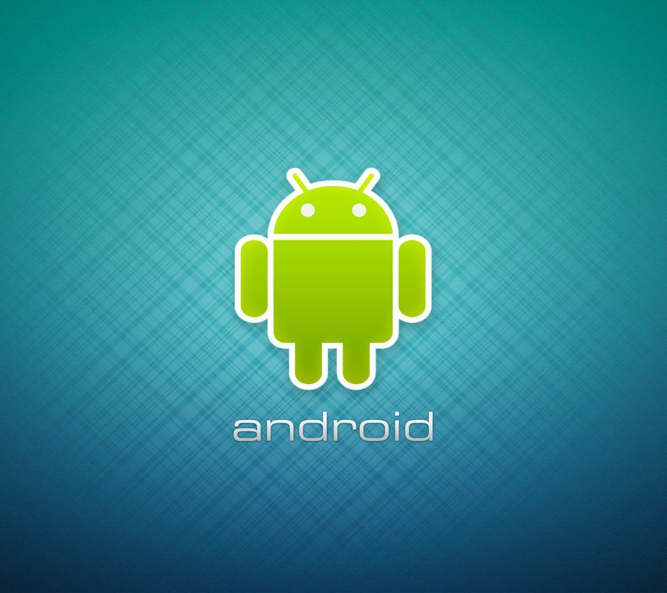 Android 33566885 - Android Market chega à marca de 100.000 apps!