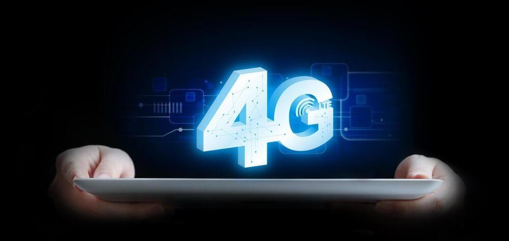 4G brasil futurecom - Vivo transformará redes 2G em 4G LTE com a ajuda da Qualcomm