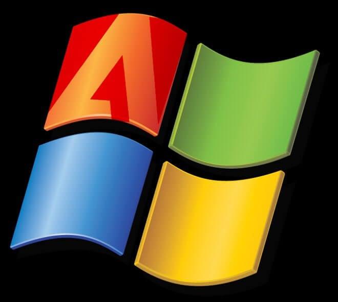 Adobesoft