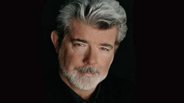 George Lucas quer ressuscitar digitalmente estrelas de Hollywood