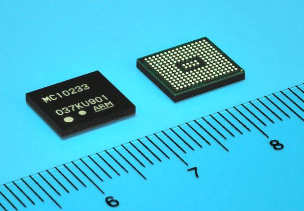 16mp chips1 - Celulares terão câmeras de 16 Mega-Pixeis em breve