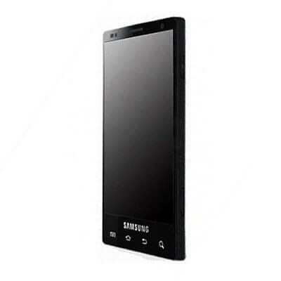 Samsung galaxy s2 49893 1