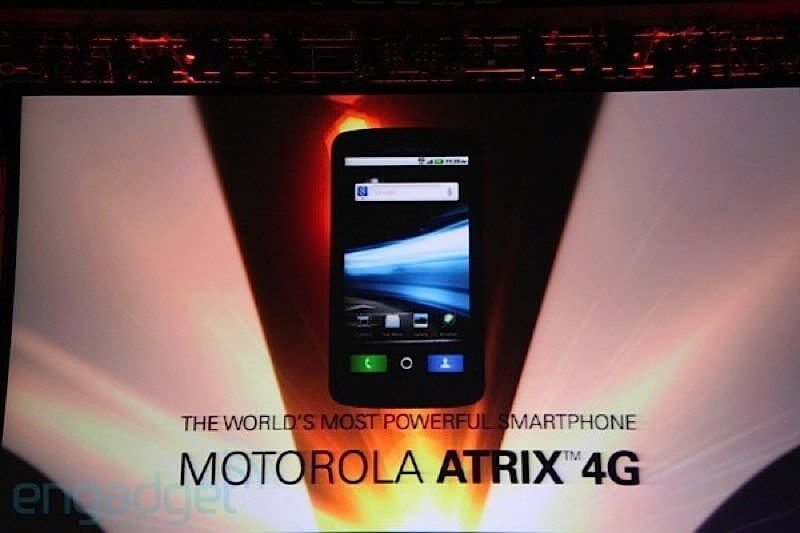 Attatrix08 motorola atrix