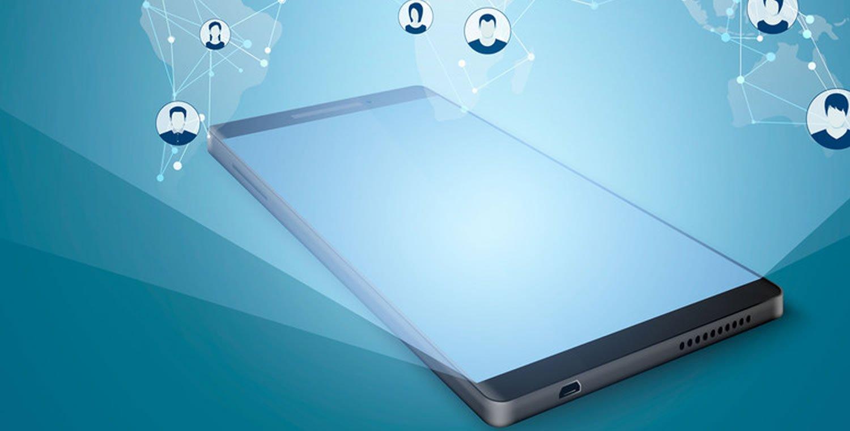 Como alterar apn no celular android para internet e mms. Alterar apn no celular é simples e muito importante para garantir a conexão de seu dispositivo à redes móveis