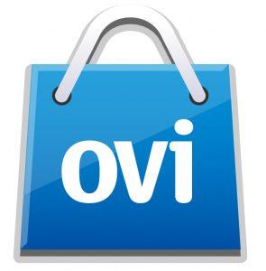 ovi store descargas 295x300 - Nokia: Ovi Loja começa a oferecer conteúdo pago no Brasil
