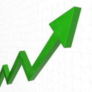 Tutorial: aumente o PageRank de seu site ou blog no Google com estas dicas
