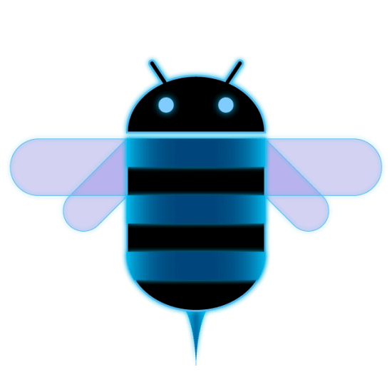 Wpid honeycomb bee 550x550 logo
