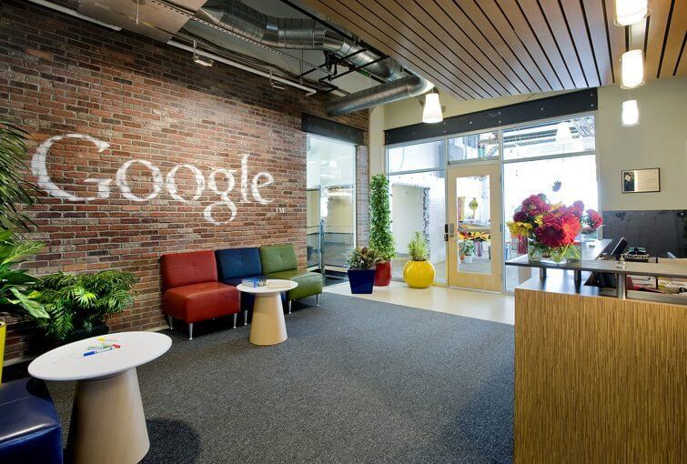 Google Pittsburgh 1