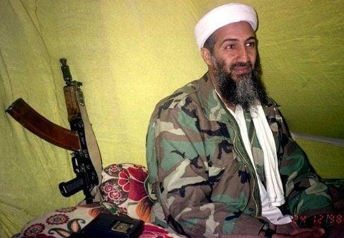 Osama bin laden 1998 thumb