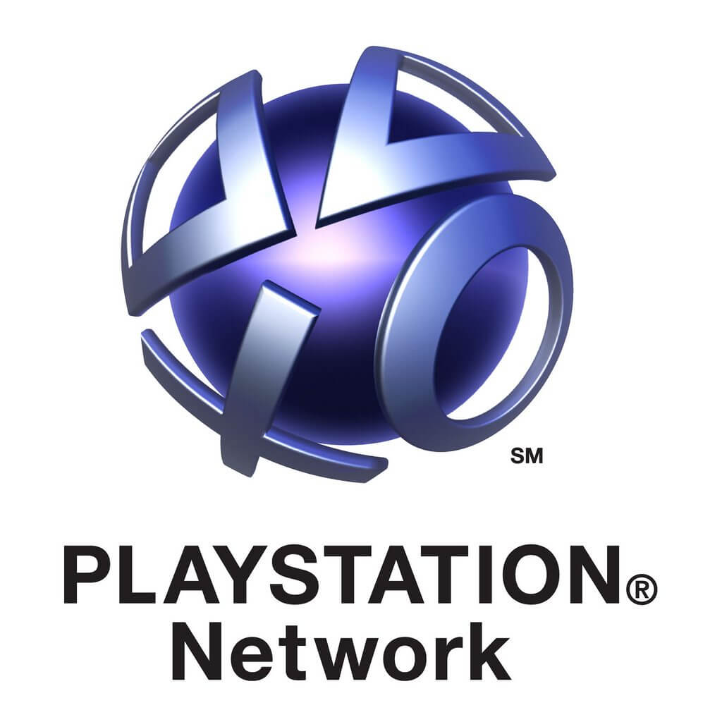 Playstation Network e a invasão do seu sistema por hackers