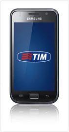 TIM Brasil libera atualização do Samsung Galaxy S
