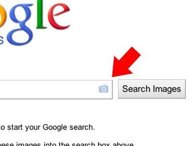 Google Search: 10 dicas para melhorar seus resultados
