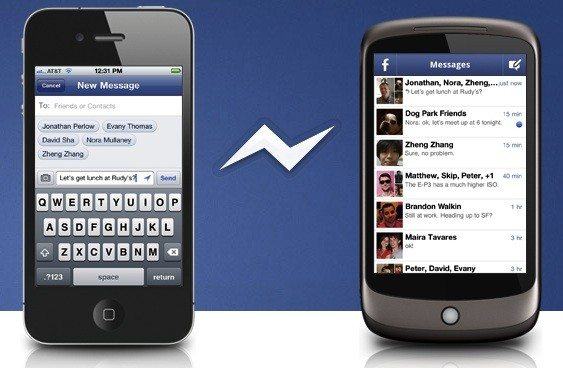 facebook messenger2