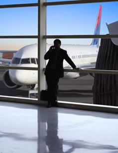 Usando o smartphone em viagens internacionais (Dicas de Roaming)