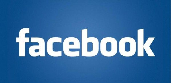 Facebook para o Android: nova atualização volta a suportar tablets