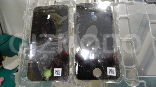 Foxconn está produzindo iPhone no Brasil