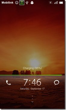 MIUI ROM: Tutorial e Review completo (Android)