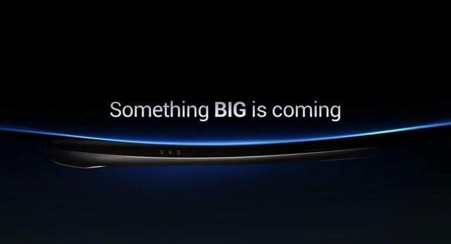 Samsung Nexus Prime: data de lançamento e rumores (com teaser)