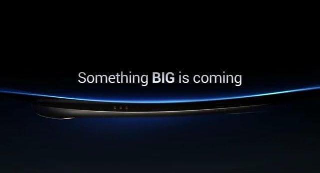Nexus Prime Samsung1