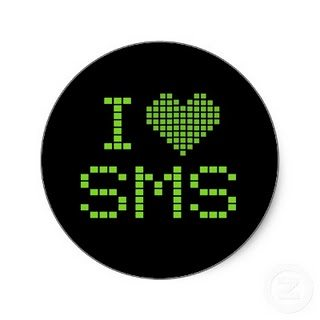 i love sms sticker p217078172649059285qjcl 400