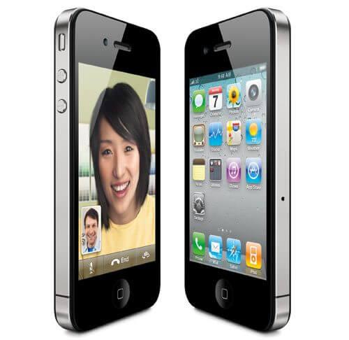 Análise do iPhone 4S - o que você achou?