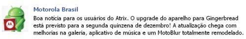 tumblr lte03i149L1qj9f0x - Motorola anuncia data da atualização do Atrix no Brasil
