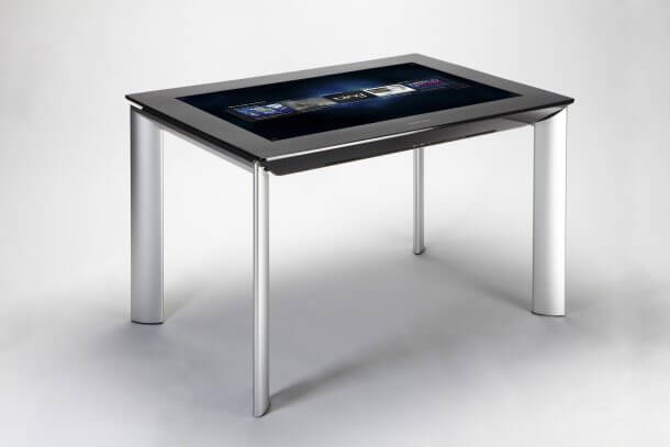 Samsung sur40 for microsoft surface product 610x407