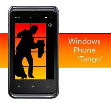 Novidades Nokia e Windows Phone
