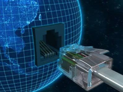 Captura de Tela 2011 12 23 às 09.52.56 - Internet cresce 16% em um ano no Brasil